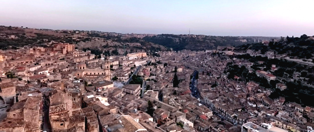 view-on-modica-from-belvedere-pizzo-boost